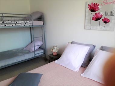 chambre-rose-lit-gigognes-2