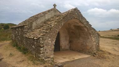 chapelle-saint-amans--5-