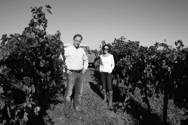charles_and_ruth_simpson-domaine_sainte_rose 2