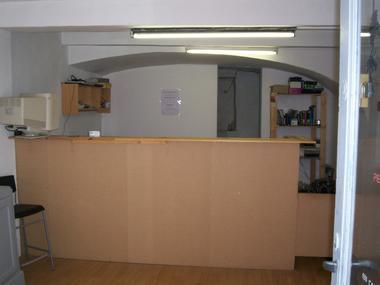 comptoir(erevirtuelle-bousquetdorb)