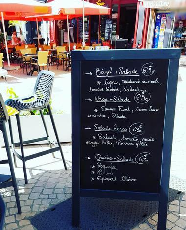 cqfd menu