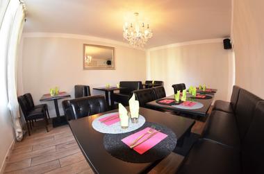 etage-komptoir-brasserie-beziers-mairie-place-gabriel-peri-1100x729