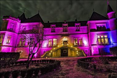 exterieur-chateau