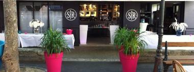 Brasserie St Roch