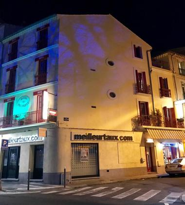 facade-cote-allee-paul-riquet-3