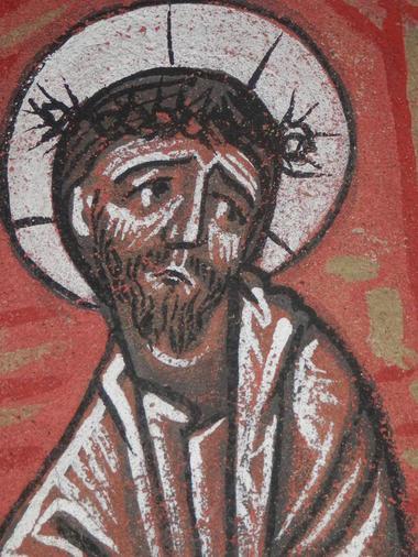 fresque Nicolai Greschni 3