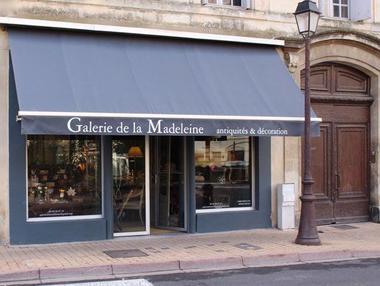 galerie de la madeleine ext