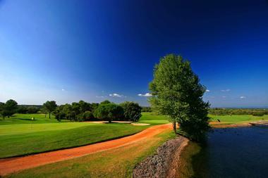 golf saint thomas2