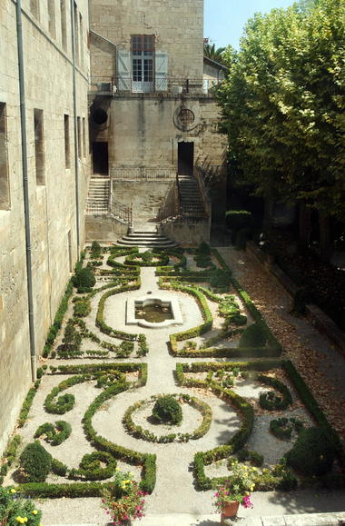 jardin-des-eveques