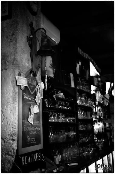 korrigan+pub+béziers jOHAN photographe 3