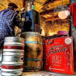 la-gorge-fraiche-biere-artisanale-occitanie-sud-de-france-beziers-midi-herault-300x300
