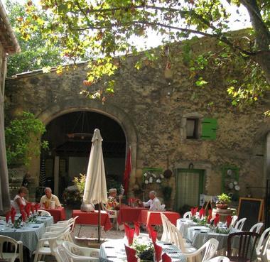 la table du vigneron restaurant 1 web