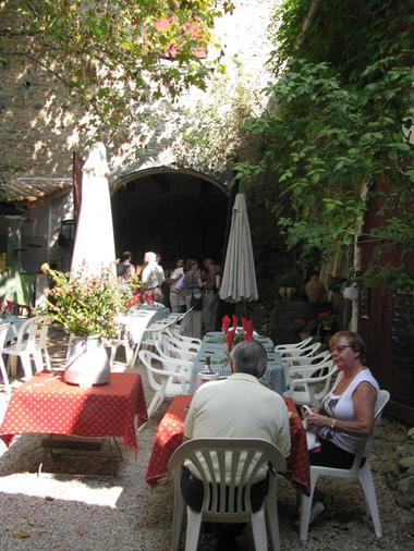 la table du vigneron restaurant 2 web