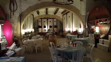 la table du vigneron restaurant 3 web