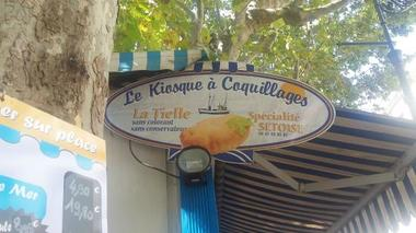 le-kiosque-a-coquillages