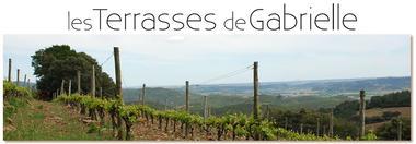 les_terrasses_de_gabrielle