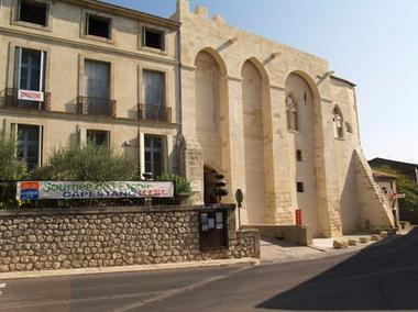 lo castel facade web