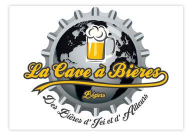 Cave a bières