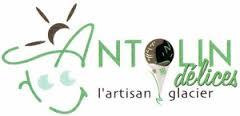logo antolin delices