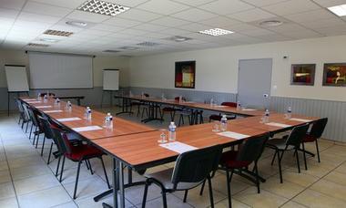 logis herault - pavillon - salle reunion 1