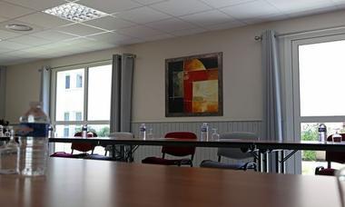 logis herault - pavillon - salle reunion 2