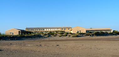 pep34-centre-vacances-enfants-Mer-Vacances-valras-plage-1