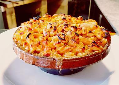 photo-cassoulet-maison