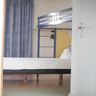 photo2 ch 1pers ibis budget beziers centre