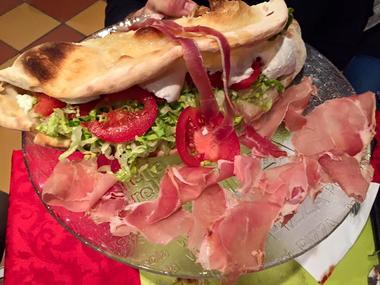 pizzeria-italiana 3