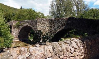 pont saint gervais - didier lebrun