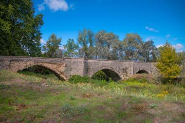 pont-royal--4--Servian--KGregoire