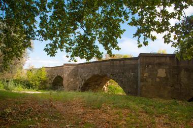 pont-royal--5--Servian--KGregoire