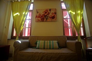 residence chambre 2