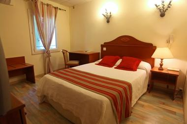 residence chambre 4