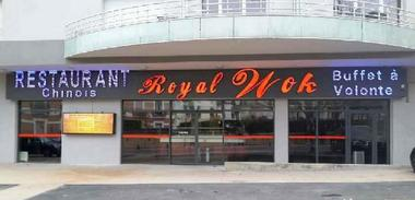 royal-wok