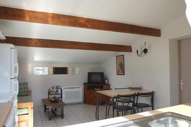 salon-cuisine-F2