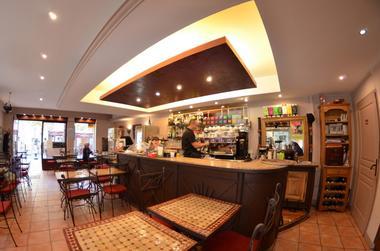 salon-de-the-le-mathis-beziers-cafe-bar-brasserie-1100x729