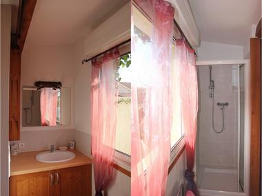 salle-de-bains-F2