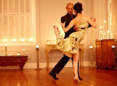 tango-boleos-image-principale-recadree