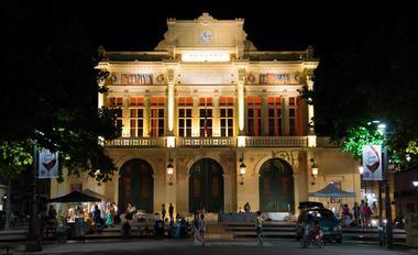 theatre-de-nuit--3-