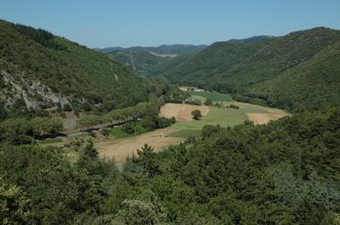 vue vallee_courniou_credit_photo_M.Coroir_CCPSP