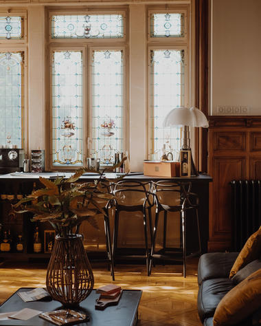 villa-guy-interieur-1