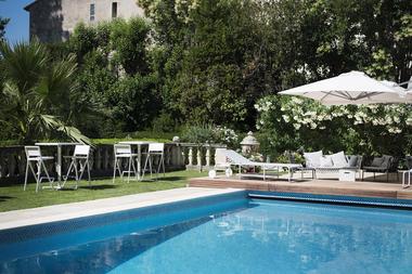 villa-guy-piscine-3