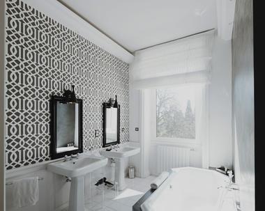 villa-guy-salle-de-bain-1
