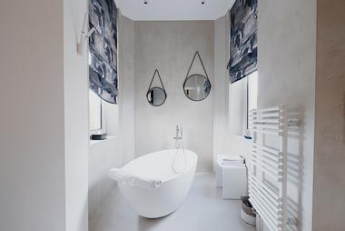 villa-guy-salle-de-bain-2