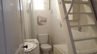 wc---salle-eau