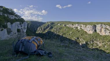 Aygo trekking 4