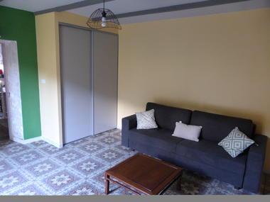 Salon-Chambre-01