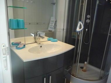 11-Le-meuble-salle-d-eau-3