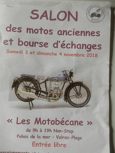 2018-11-03 et 04 salon motos valras